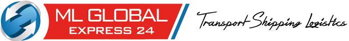 ML Global Express 24 – transport, spedycja, logistyka